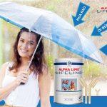Những Công Dụng Của Sữa Non Alpha Lipid Lifeline – Thật Tuyệt Vời